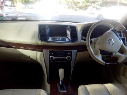 2010 Nissan Teana for sale at best price-4