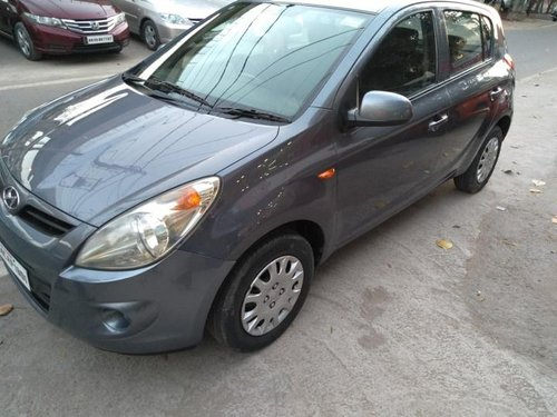 Hyundai i20 2010 in good condition for sale