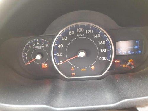 Used Hyundai i10 Magna 2011 for sale