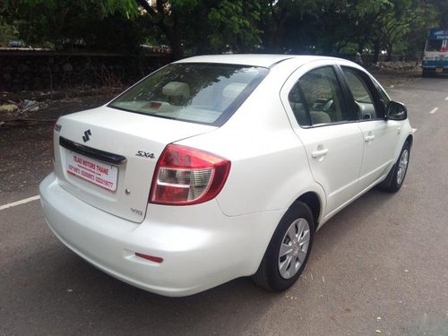 2010 Maruti Suzuki SX4 for sale at low price-11