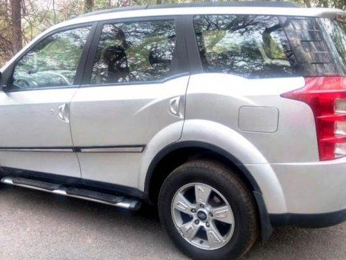 Used Mahindra XUV500 W8 2WD 2015 in New Delhi