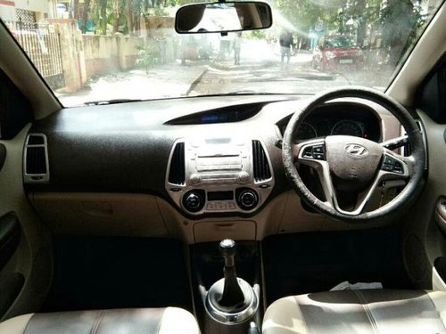 Good as new Hyundai i20 2011 for sale in Chennai