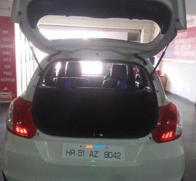White 2014 Maruti Suzuki Swift for sale