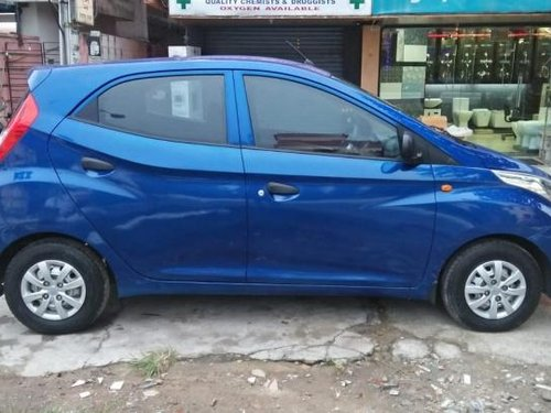 Good as new Hyundai Eon 2014 in Kolkata