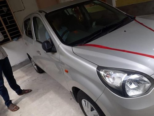 Good as new 2016 Maruti Suzuki Alto 800 for sale