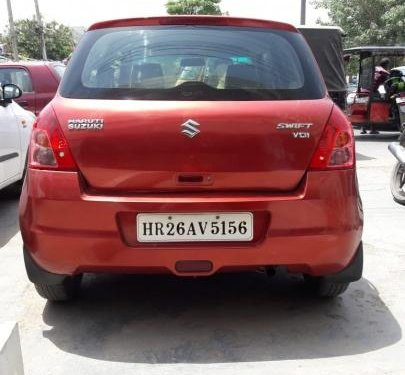 Hatchback 2009 Maruti Suzuki Swift for sale at low price
