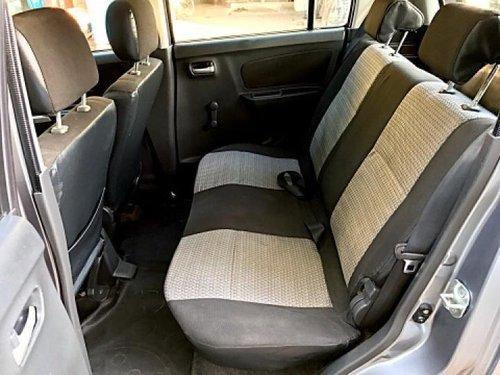 2011 Maruti Suzuki Wagon R Duo for sale at low price in Chennai