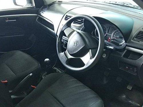 Used 2013 Maruti Suzuki Swift car at low price