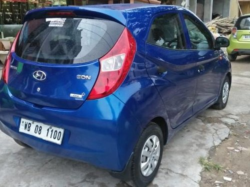 Good as new Hyundai Eon 2014 in Kolkata -7