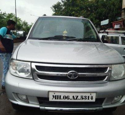 Used 2011 Tata Safari for sale in Mumbai
