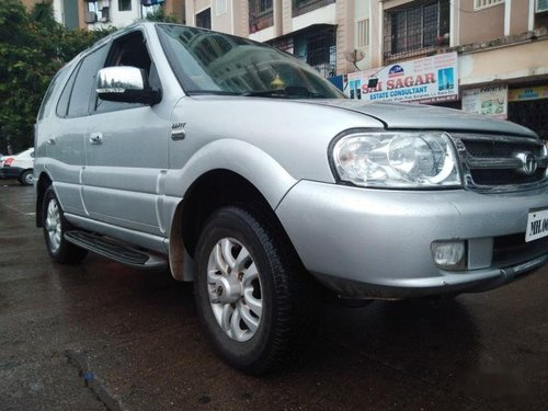Used 2011 Tata Safari for sale in Mumbai