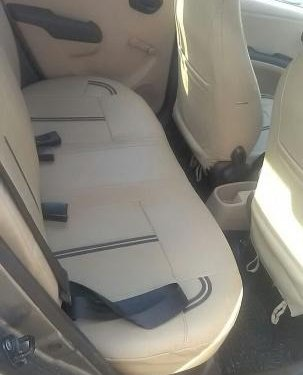 Used 2010 Hyundai i10 for sale in Chennai