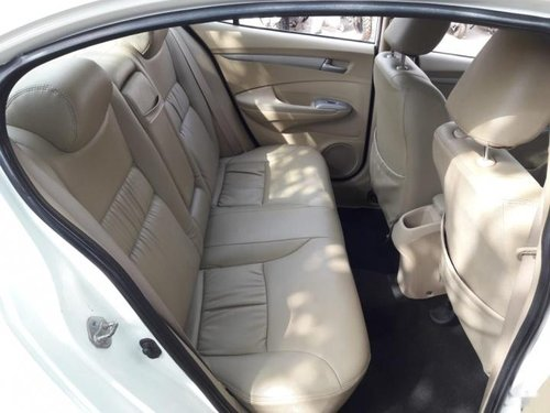 Good as new Honda City 2011 for sale