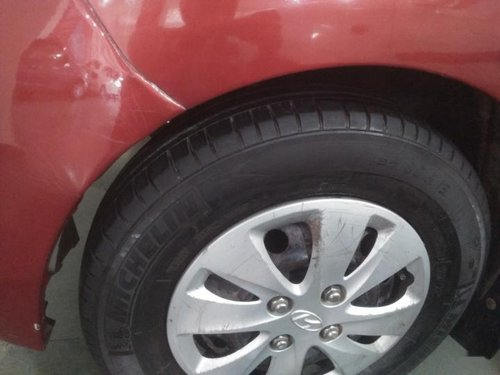 Good as new 2013 Hyundai i10 for sale
