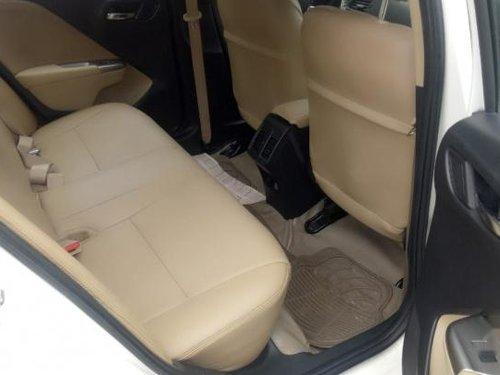 Good as new Honda City i-VTEC V 2014 in Mumbai
