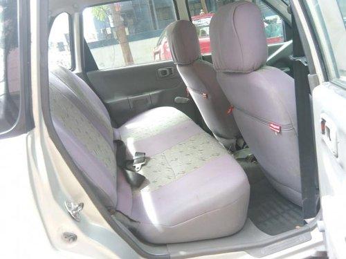 Hatchback 2003 Maruti Suzuki Zen for sale