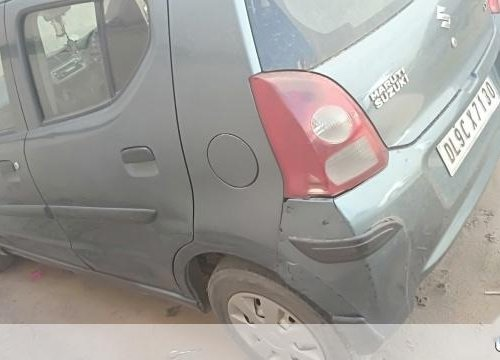 Used 2010 Maruti Suzuki A Star for sale