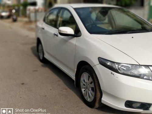 Sedan 2013 Honda City for sale at low price