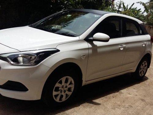 Used Hyundai i20 Magna 1.2 2015 in Mumbai