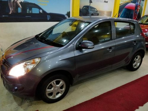 Used 2012 Hyundai i20 for sale in Mumbai