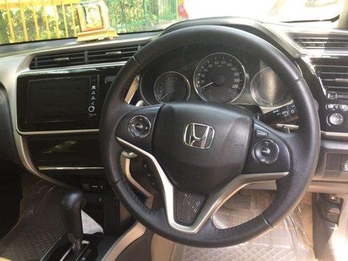 2018 Honda City for sale in New Delhi
