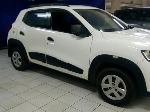 Used 2015 Renault Kwid for sale-1