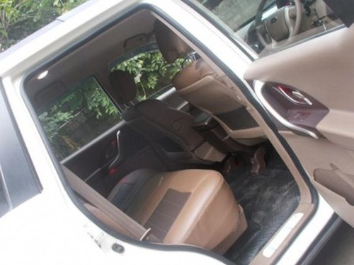 Good as new Mahindra XUV500 W6 2WD 2015 in Bangalore