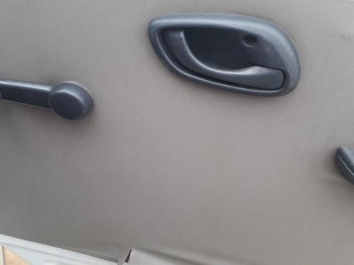 Good as new 2011 Maruti Suzuki Eeco for sale