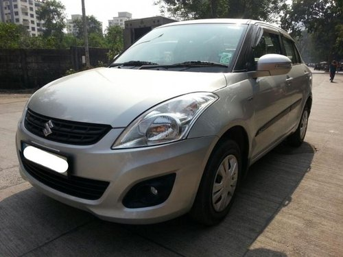 Used Maruti Suzuki Dzire car for sale at low price-3