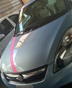 Maruti Suzuki Dzire 2015 in good condition for sale