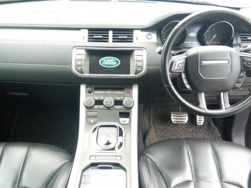 Index together with Good 2015 For Sale Aid44928 likewise Good 2015 For Sale Aid44928 in addition Automobiles available detail moreover Index. on range rover evoque audio system