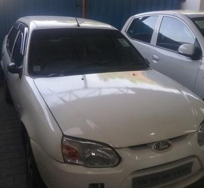 2008 Ford Ikon for sale at low price in Chennai
