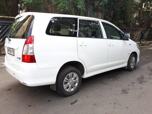 Used 2013 Toyota Innova for sale