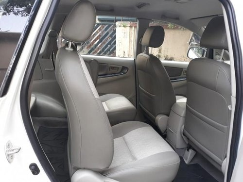 Used 2013 Toyota Innova for sale-6