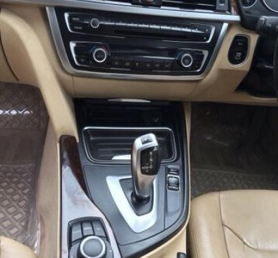 Used 2013 BMW 3 Series for sale