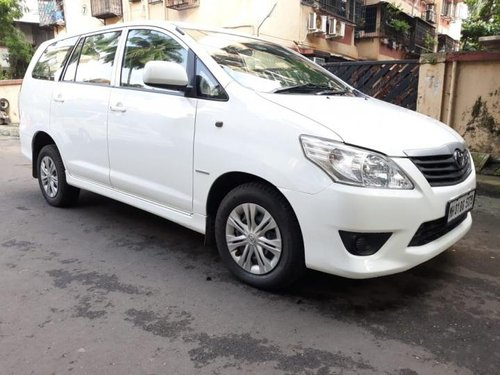 Used 2013 Toyota Innova for sale-1