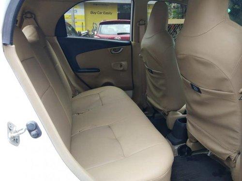 Used 2014 Honda Brio for sale in Thane
