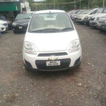 Good as new Chevrolet Spark 1.0 LS 2013 for sale