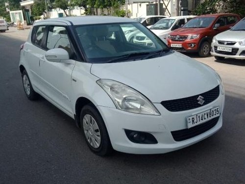 Good Maruti Suzuki Swift 2014 for sale at the reasonable price-0