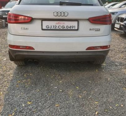 Used 2014 Audi TT for sale at low price