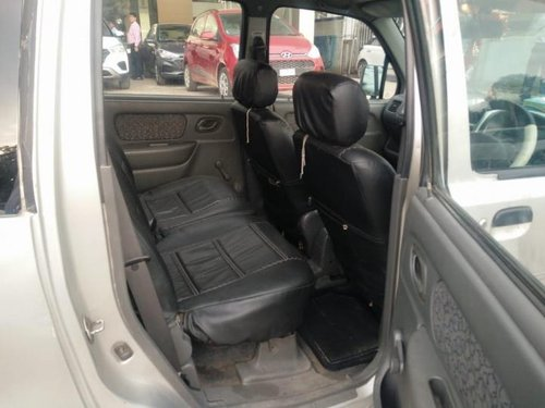 Used Maruti Suzuki Wagon R 2004 for sale at the best deal