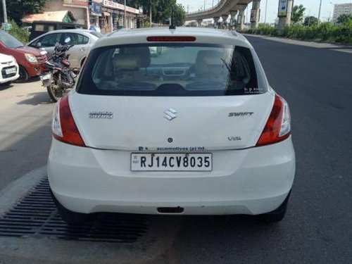 Good Maruti Suzuki Swift 2014 for sale at the reasonable price-3