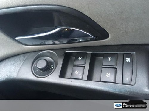 Used Chevrolet Cruze LTZ 2016 for sale
