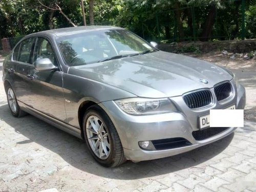 Good as new 2011 BMW 3 Series for sale at low price