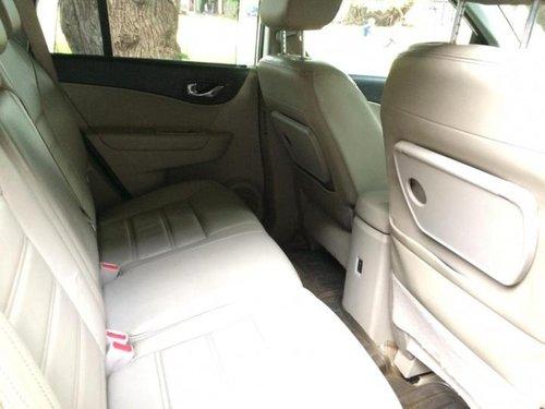 Good as new Renault Koleos 2.0 Diesel 2011 for sale