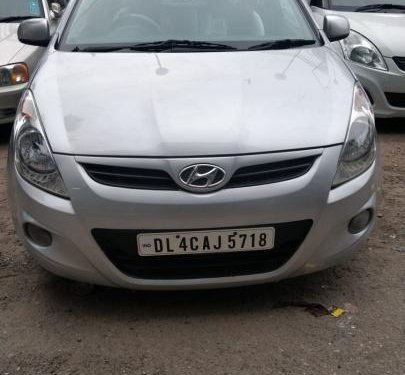 Good as new Hyundai i20 Magna 2009 for sale