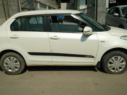 Good as new Maruti Suzuki Swift 2014 for sale