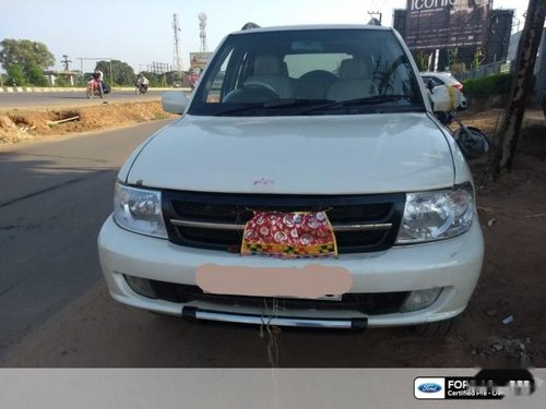 Used Tata Safari EX TCIC 4X4 2007 for sale