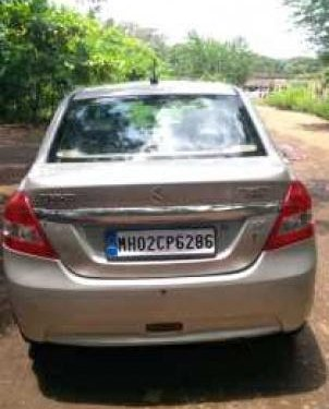 Used 2012 Maruti Suzuki Swift for sale