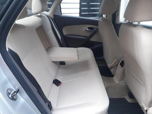 Good as new Volkswagen Vento 2014 for sale